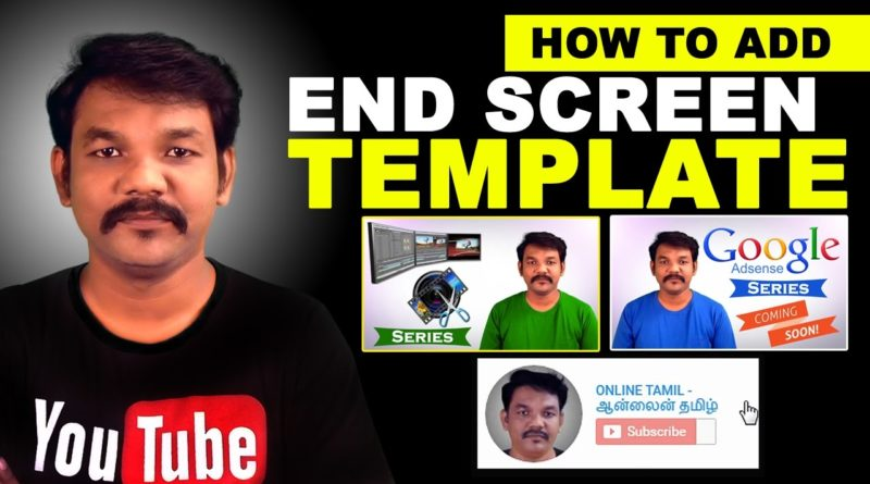 Online Tamil - Page 20 of 24 - Youtube Tutorials in Tamil