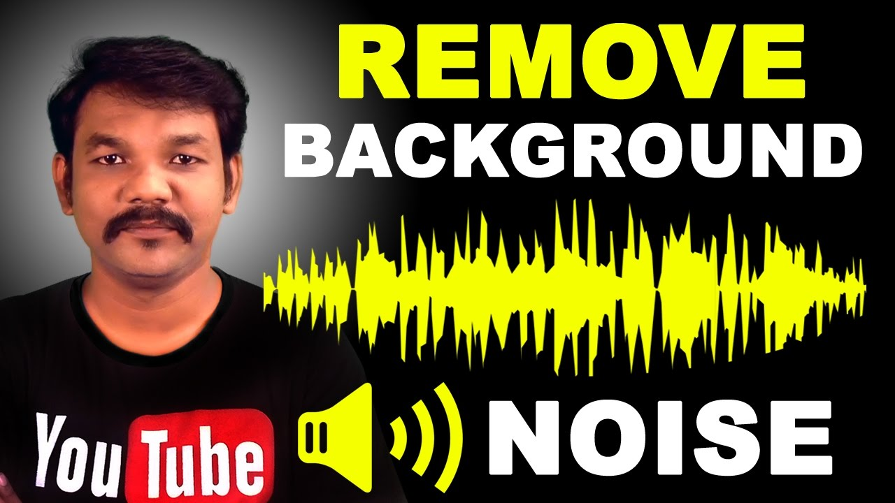 how-to-remove-background-noise-f.jpg